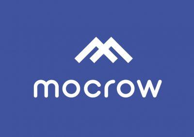 Mocrow